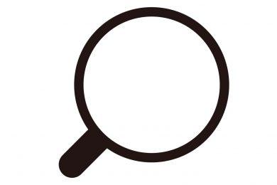 イベント検索